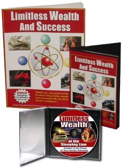 the seven spiritual laws of success pdf download